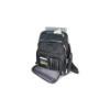 Zaino Kensington - Contour backpack