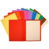 Porte-documents Exacompta - Exacompta Forever Flash 80 -...