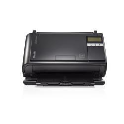 Scanner I2620