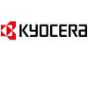 Extension m�moire imprimantes KYOCERA - Kyocera HD-6 - Disque SSD - 32...