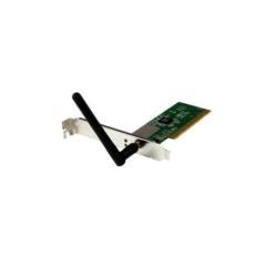 Adaptateur Kyocera IB-51 - Serveur d'impression - 802.11b, 802.11g, 802.11n - pour ECOSYS M2030dn PN/KL3, M3040, M3540, M3550, M3560, M6026, P6021, P6026, P6030, P7035