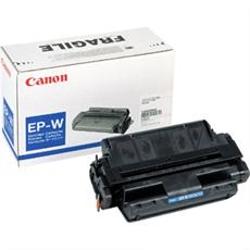 Toner Canon - Fp cartridge 470 for file print