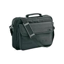 """Sacoche Trust BG-3650p - Sacoche pour ordinateur portable - 17"""""""