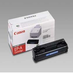 Toner Canon - Ep-a