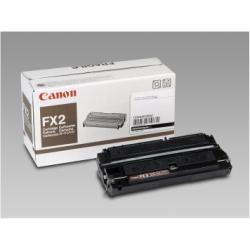 Toner Canon - Fx-2
