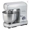 Robot pâtissier Ariete - Ariete Gourmet Professional...