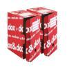 Boîte à archive Rexel dox - Rexel Dox & Dox - Boîte de...