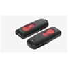 1602G2D-2-USB - dettaglio 2