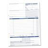 Modulistica Data Ufficio - 1607cd330