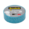 Scotch - Scotch Expressions Washi Tape...