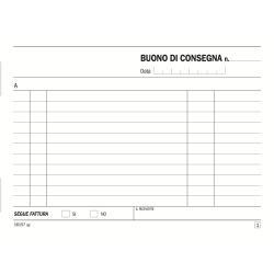 Modulistica Data Ufficio - 161570000
