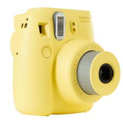 Fotocamera analogica Fujifilm - Instax mini 8