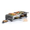 Raclette Princess - 162820