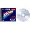 Fujifilm - FUJIFILM - 10 x CD-R - 700 Mo (...
