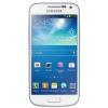 Smartphone Samsung - Galaxy S4 Mini White Vodafone