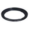 Fujifilm - Fujifilm AR-S1 - Adaptateur de...
