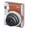 Apareil photo analogique Fujifilm - Fujifilm Instax Mini 90 NEO...