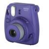 Apareil photo analogique Fujifilm - Fujifilm Instax Mini 8 -...
