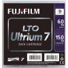 Support stockage Fujifilm - FUJIFILM LTO Ultrium 7 - LTO...