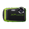 Fotocamera Fujifilm - Finepix xp90