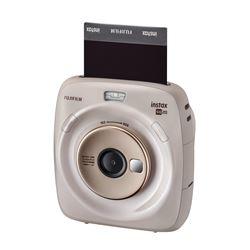 Fotocamera analogica Instax square sq20