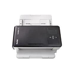 Scanner Kodak - I1150