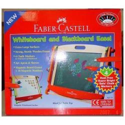 Lavagna Faber Castell - Magica