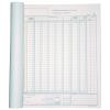 Modulistica Data Ufficio - 168524c00