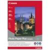 Carta fotografica Canon - Sg-201