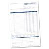 Modulistica Data Ufficio - 16874cd33