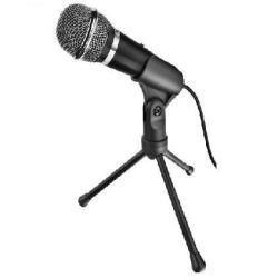 Microphone Trust Starzz Microphone - Microphone