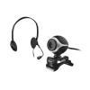 Webcam Trust - Exis