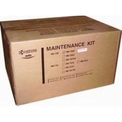 Kit entretien Kyocera MK 671 - Kit d'entretien - pour TASKalfa 300i