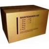 Kit Manutenzione KYOCERA - Kit manut mk-3130 per fs-4x00 sing.