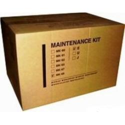 Kit entretien Kyocera MK 3130 - Kit d'entretien - pour FS-4100DN, 4100DN/KL3, 4200DN, 4200DN/KL3, 4300DN, 4300DN/KL3