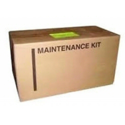 Kyocera MK 6315 - Kit d'entretien - pour TASKalfa 3501i, 4501i, 5501i, 6501i