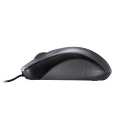 Mouse Rapoo - N1130