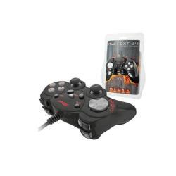 Contrôleurs Trust GXT 24 - Gamepad - 12 boutons - filaire
