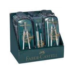 Compasso Faber Castell - 17444798015