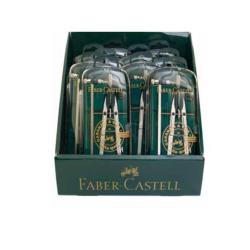 Compasso Faber Castell - 17460798018