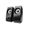 Enceinte PC Trust - Trust Remo 2.0 Speaker Set -...