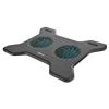Support pour LCD Trust - Trust Notebook Cooling Stand...