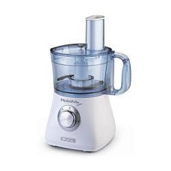 Robot da cucina Ariete - Robomix compact