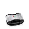 Grille pain Russell Hobbs - Russell Hobbs Cook@Home...