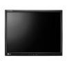 Monitor LCD LG - 17mb15t-b