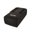 Gruppo di continuità Nilox - Ups easy office 720va/360w