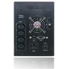 17NXGCLI08001 - dettaglio 2