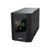 Gruppo di continuità Nilox - Ups line int. server 1800/900w