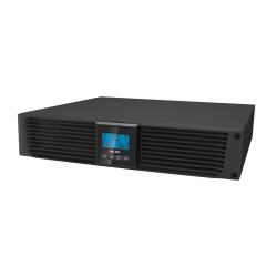 Gruppo di continuità Nilox - Server pro lcd 3300va/1900w