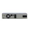 17NXGCON38001 - dettaglio 1
